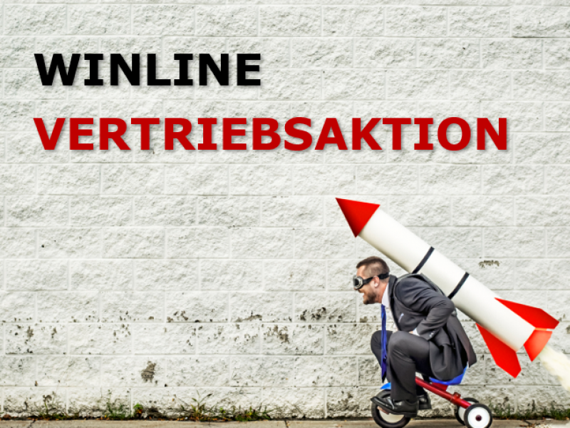 WinLineVertriebsaktion 1